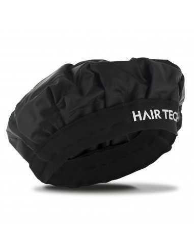 Maozi - Bonnet Thermique - HairTech
