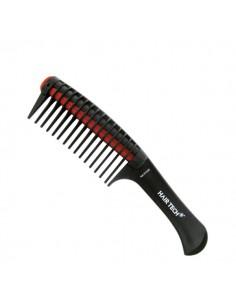 Peigne galbant - HairTech