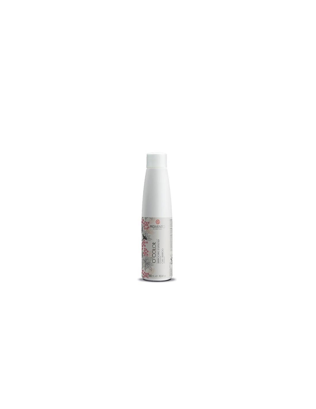 O'COLOR Shampooing Pigmento 300ml