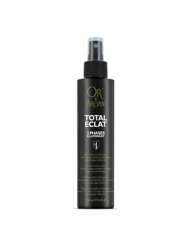 Spray illuminant Total Éclat - 200 ml