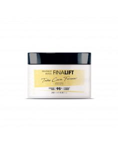Masque Finalift - 250 ml