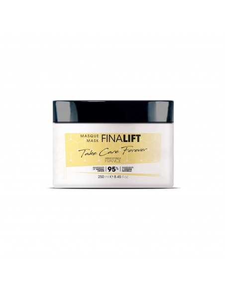 Masque Finalift - 250 ml