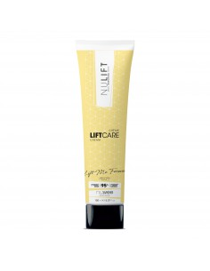 Crème Lissante Liftcare - 150 ml - Nulift