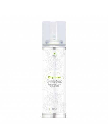 Lissa'Ô Paris - Dry Liss - Spray sans rincage - 150 ml