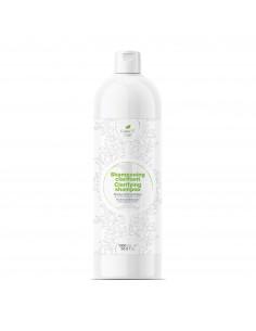 Shampooing clarifiant 1000 ml Lissa'Ô préparateur lissage