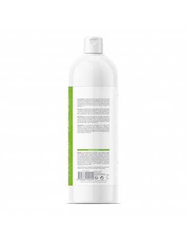 Shampooing - Sans Laureth Sulfate -...