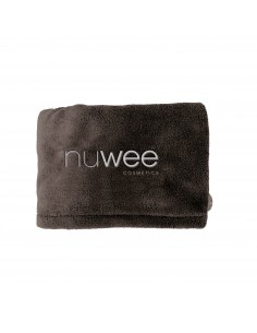 Serviette Nuwee Cosmetics